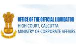 High Court, Kolkata (Office of Official Liquidator)