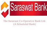 The Saraswat co-op. Bank Ltd., Mumbai