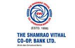 The ShamraoVitthal Co-operative Bank Ltd.